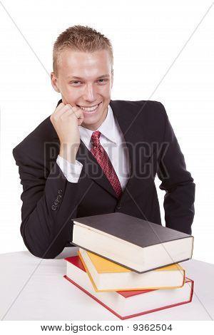 Happy Studing