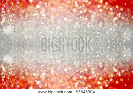 texture glitter background