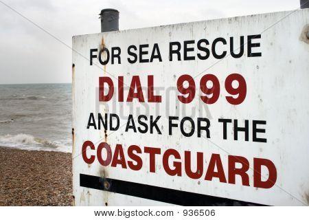Dial 999
