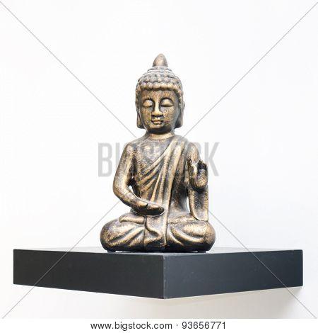 An image of a nice buddha statue