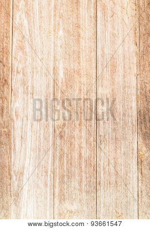 Hi Res Wooden Background And Texture