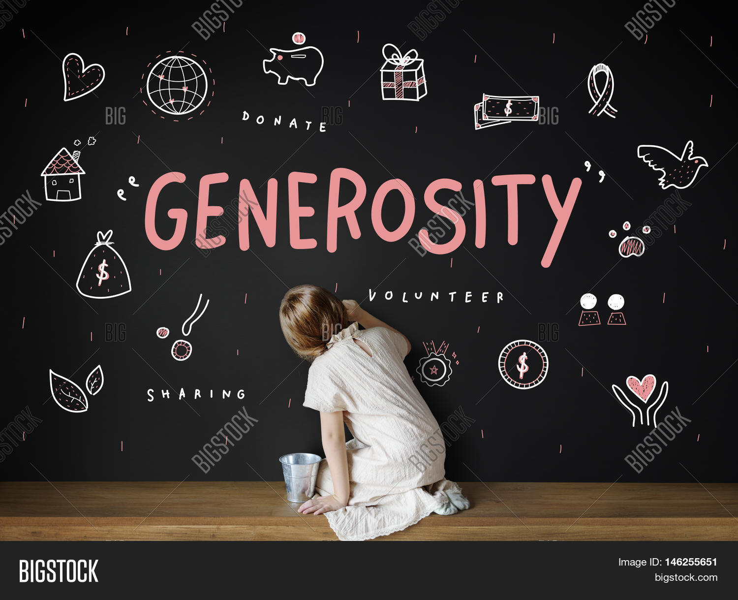 generous generosity And professional advice for leaders to encourage christian generosity biblical teaching for the church generosity monk helps nurture a culture of generosity in churches through sermons, seminars as well as training for pastors and leadership teams.