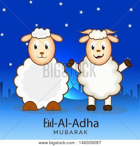 Eid-al-adha_07_sep_07