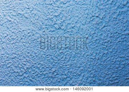 Backgrounds And Texture Concept - Clay Floor Or Wall