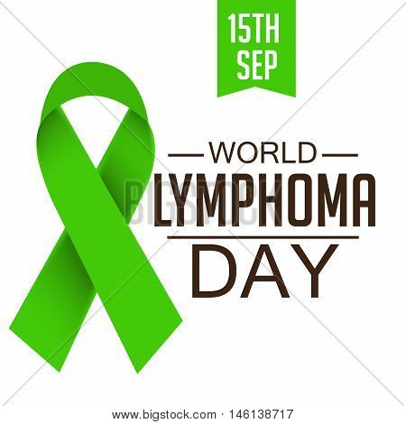 Lymphoma_07_sep_04