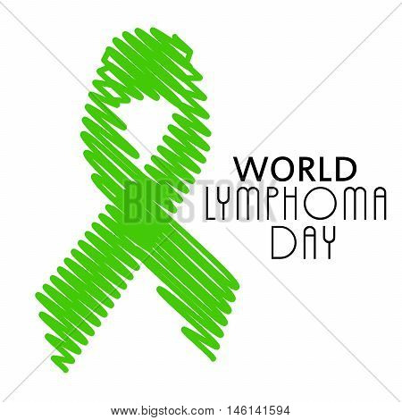 Lymphoma_07_sep_26