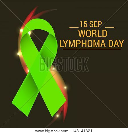 Lymphoma_07_sep_29