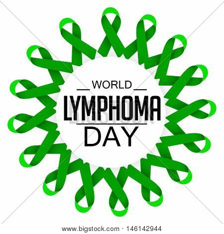Lymphoma_07_sep_32