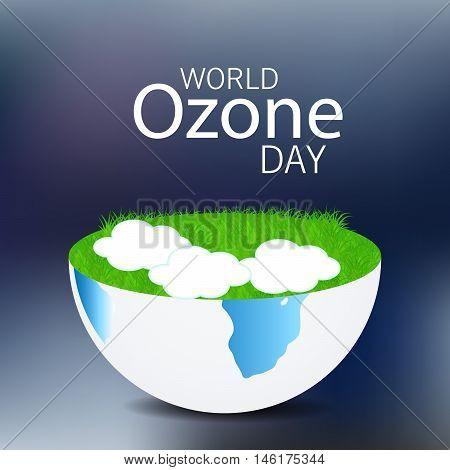 Ozone Day_08_sep_16