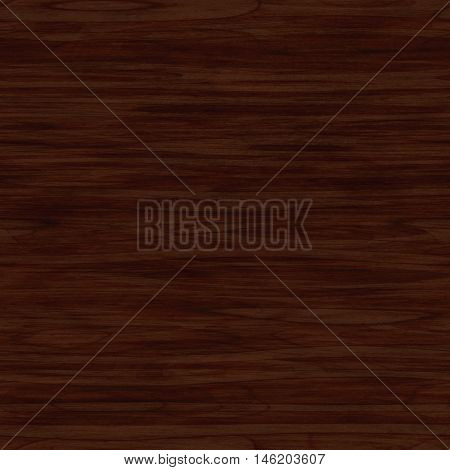 High Quality High Resolution Seamless Wood Texture.