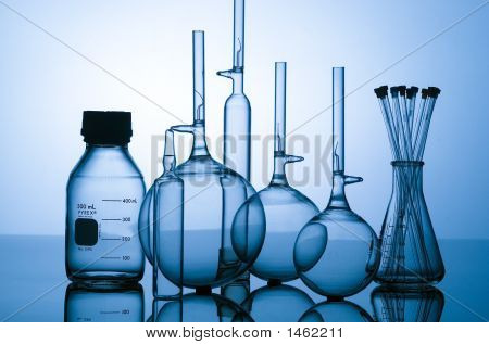 Glassflasks2
