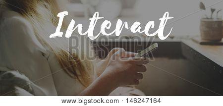 Interest Hobbies Leisure Pastime Activity Concept