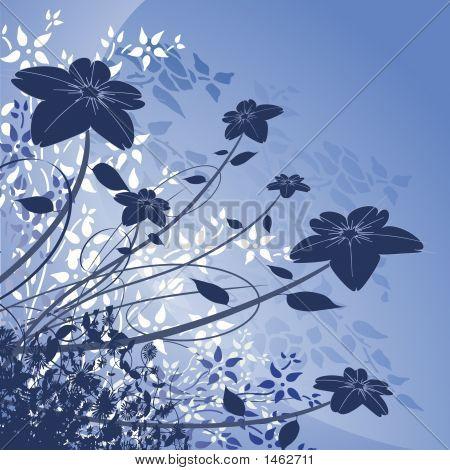 Floral116