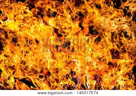 abstract blaze fire flame texture for background use high resolution