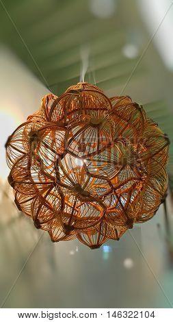 Thailand handmade arts and crafts. Handmade arts and crafts