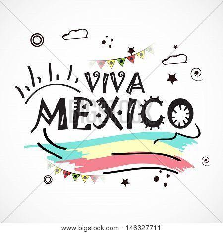 Viva Mexico_09_sep_05