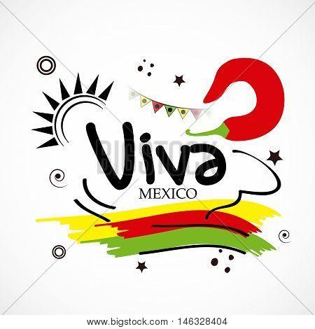 Viva Mexico_09_sep_10