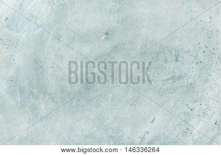 Old vintage steel metal texture, background and wallpaper