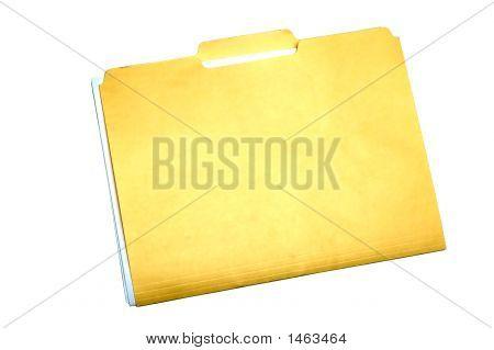 Dateiordner
