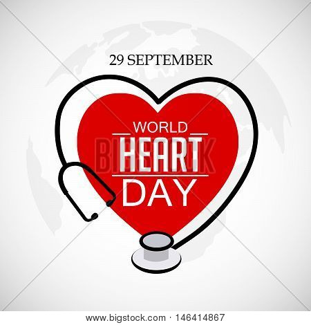 Heart Day_09_sep_07