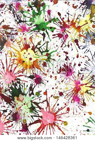 background white texture party birthday colorful holiday happy confetti grainy event festive illustration bright element blue green color red yellow celebration sand purple drop pattern celebrate surprise falling carnival fireworks cyan gift festival