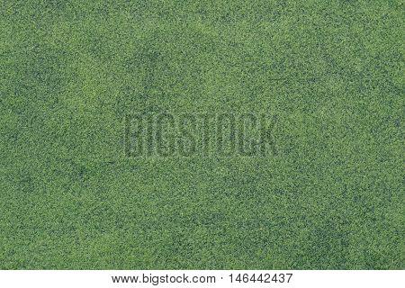 Artificial Turf Soccer background, field, football, soccer