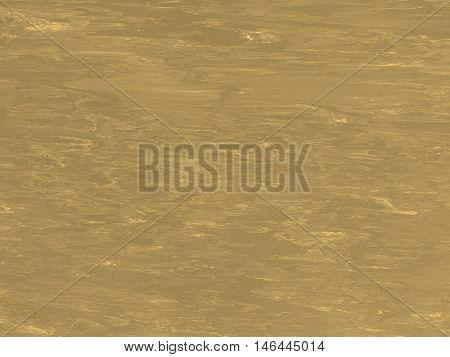 Floor Sepia