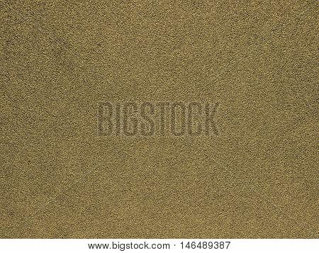 Artificial Grass Sepia