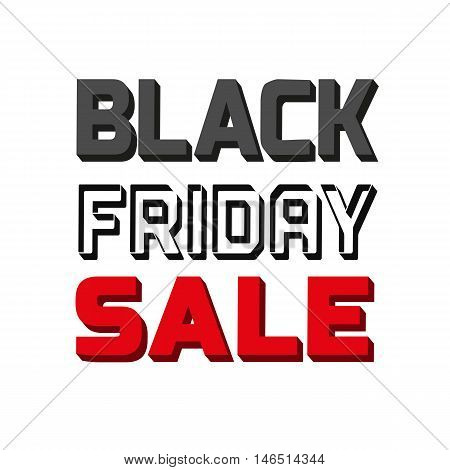 Black Friday Super sale Concept. Off price special bonus. Big Discount offer promotion. Price drop. Advertisement of season hot deal campaign. Background for promotion banner. Vector illustration