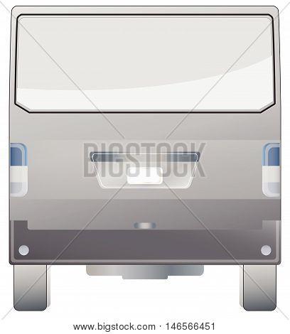 Back C Van 04