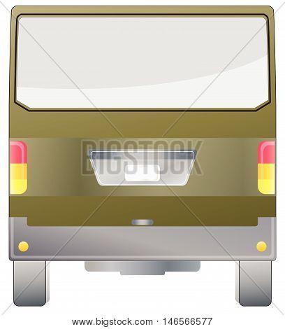 Back C Van 06