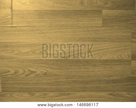 Wood Picture Sepia