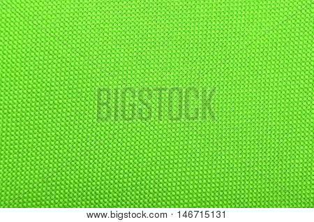 Textured Synthetical Background