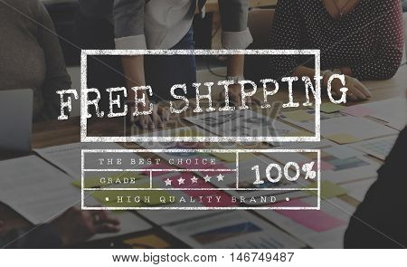Free Shipping Popular Product Online Shipment