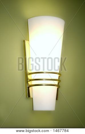 Walls Lamp