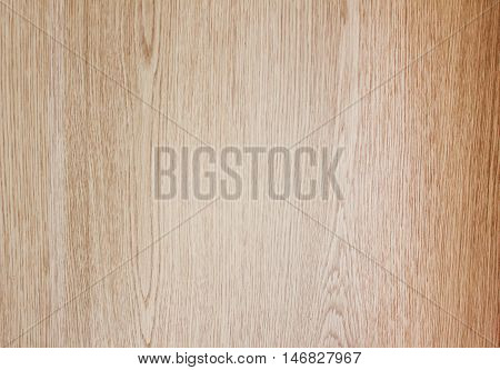 Wooden texture pattern abstract light brown background  close up view with natural lines