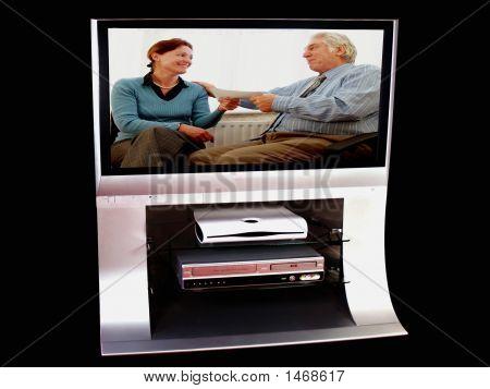 99Widescreencouple