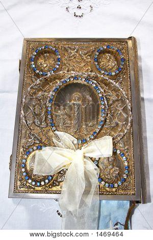 Ecclesiastical Book