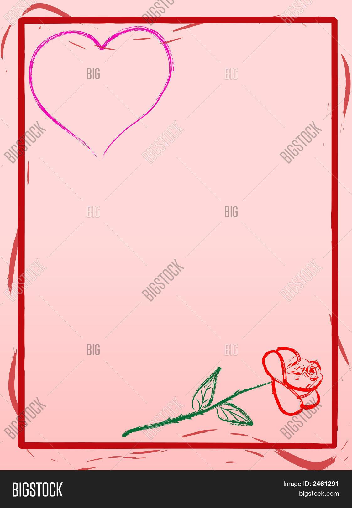 Love letter background image photo bigstock - G letter love wallpaper ...