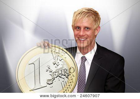 Rich Man