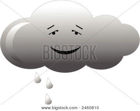 Cloud.Eps