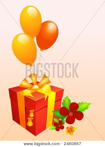 Christmas Giftnew Yearchristmas Gift