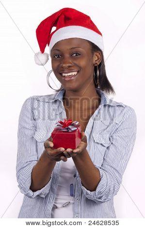 Christmas gift for you!