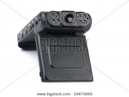 Car Recorder