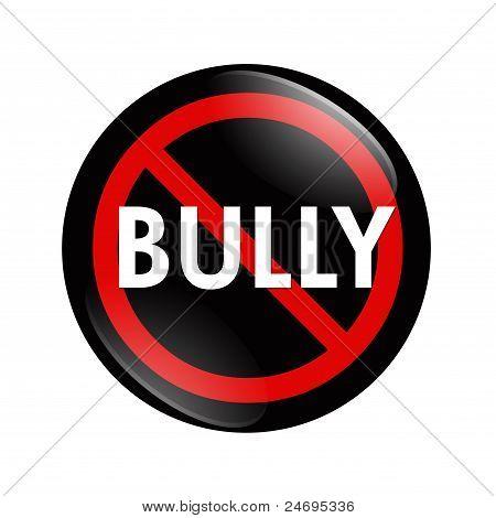 """Keine Schaltfläche """"Bully"""""""
