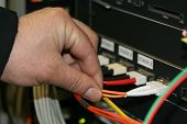 Network Technology Services