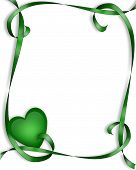 pic of saint patrick  - Illustration for St Patrick - JPG