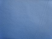 picture of stippling  - leather texture - JPG