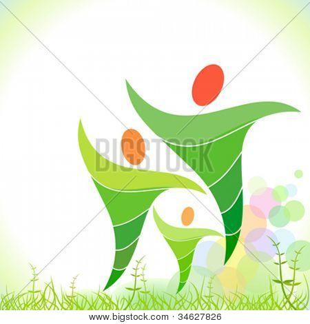 Bio Green Family