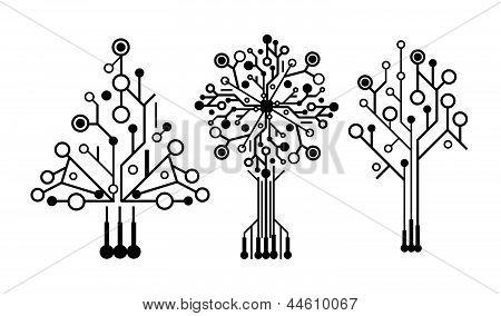 Logo-Regelung